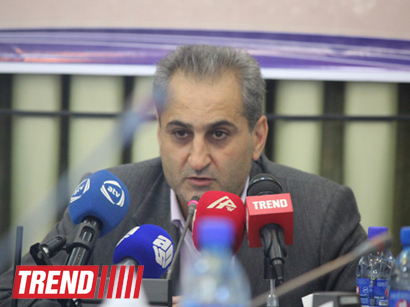 Photo: Iran intends to create joint market on border with Azerbaijan / Iran