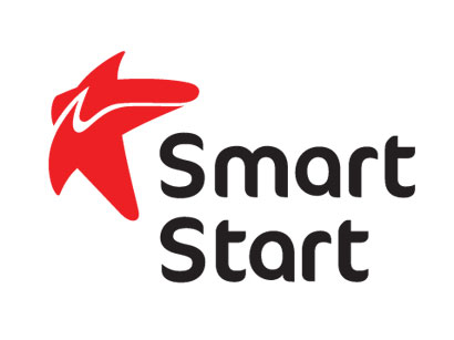 Photo: Bakcell offers Smart Start internship program / IT