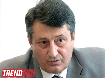 Photo: Azerbaijan`s State Statistical Committee chairman dies / Finance