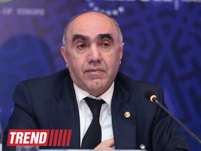 Photo: Basis of advanced anti-corruption legislation formed in Azerbaijan - prosecutor general / Politics