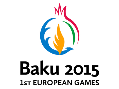 Photo: Survey says over 70% of young Azerbaijanis inspired by Baku 2015 European Games