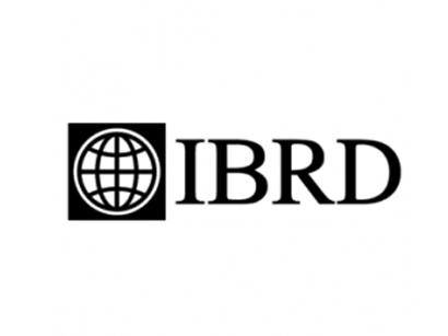 Photo: IBRD to provide $36 million loan for Kazakh justice system / Kazakhstan