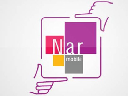 Photo: Nar Mobile continues its support to people with hearing impairments