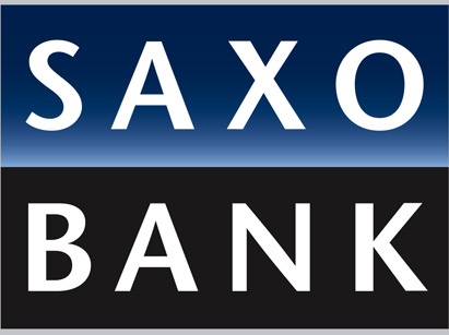 Photo: Saxo Bank publishes its investment outlook for Q3 2014 / Economy news