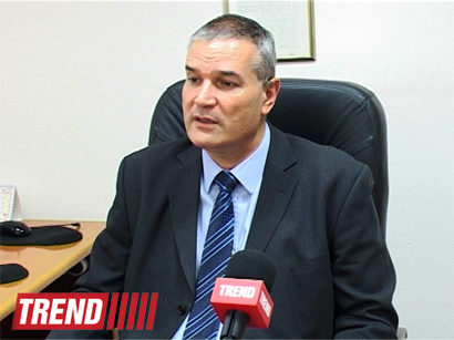Photo: We are not fighting Palestinian people, we fight terrorism, Israeli ambassador says  / Arab-Israel Relations