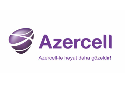 Photo: Azercell represents its new slogan and image movie / IT