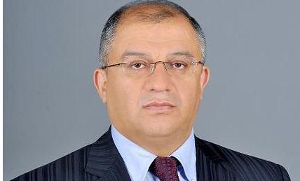 Deputat: Lapşinin ekstradisiyası Azərbaycanın Ermənistan üzərində açıq dipl ...