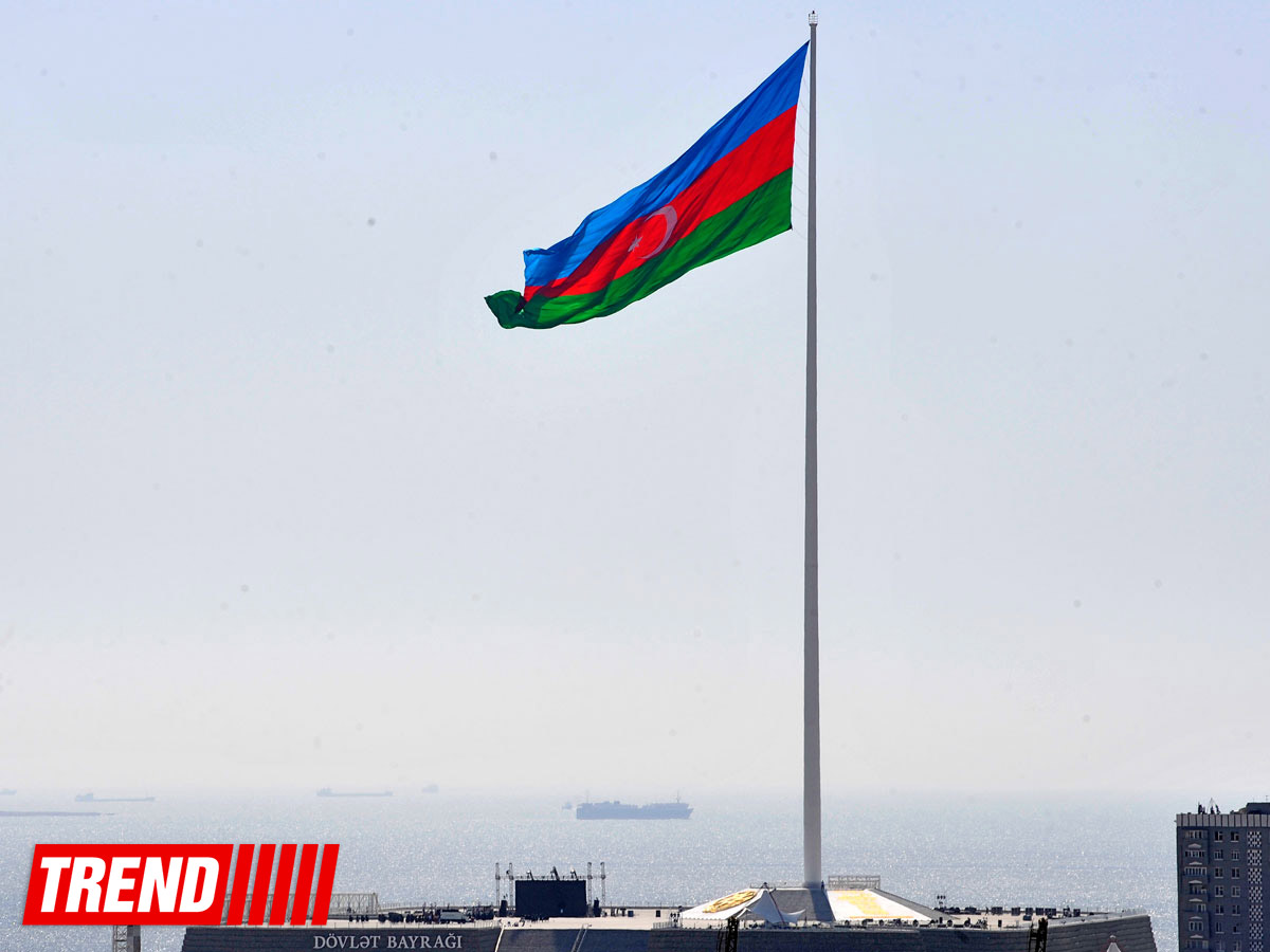 Photo: Azerbaijan improves its positions in world countries' competitiveness ranking / Economy news