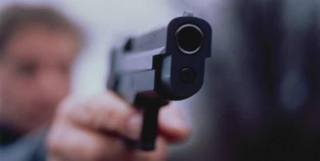 Floridada daha bir silahlı insident