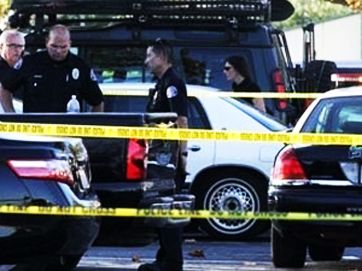 Image result for 5 students stabbed at Utah high school; 16-year-old suspect arrested