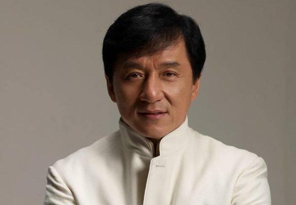 Джеки Чан объявлен лауреатом премии «Оскар»