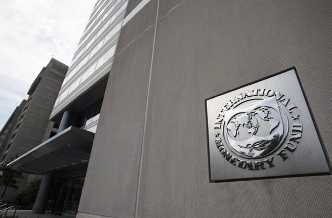 IMF: Turkmen economy adjusting to challenging external environment