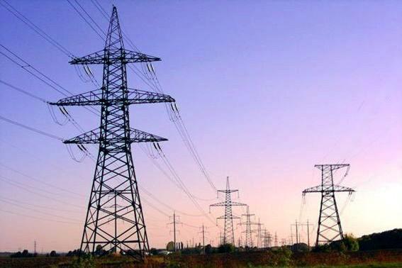 Çində elektrik stansiyası çöküb - 9 ölü