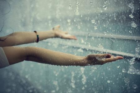 XƏBƏRDARLIQ - hava qeyri-sabit keçəcək, yağış, qar yağacaq