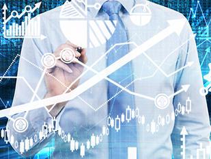 InvestAZ-dan dünya maliyyə bazarları ilə bağlı həftəlik analiz