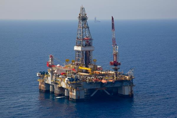 Output target at Israeli Leviathan gas field approved