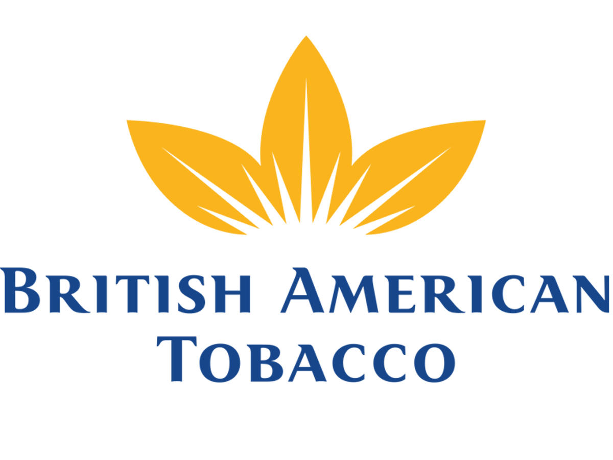 Graduate Warehouse Assistant at British American Tobacco Nigeria (BATN)