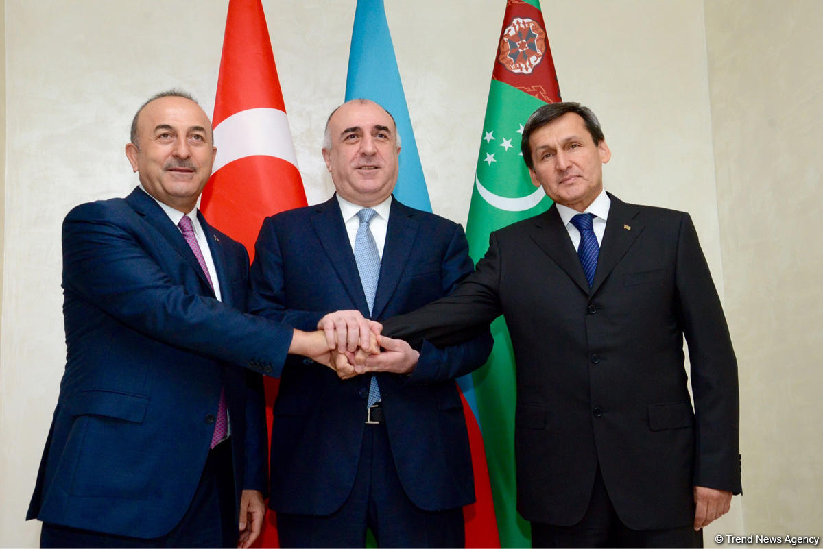 Turkey urges Armenia to stop military provocations against Azerbaijan
