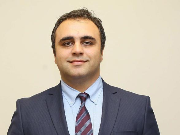 """Ural Aküzüm: """"Qalatasaray"""" Azərbaycanla idman sahəsində daha sıx əməkdaşlıq edəcək (MÜSAHİBƏ)"""