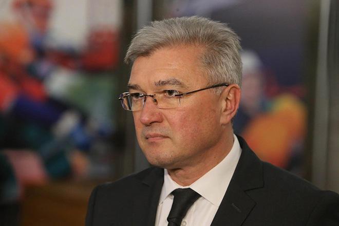 Азербайджан инвестирует неменее $60 млн втеплицы исанатории наСтаврополье