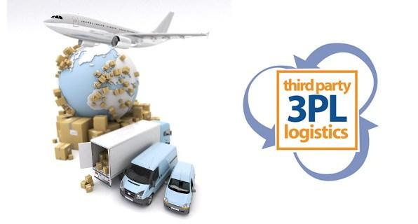 third party logistics logistics management B2bgateway has set up countless third party logistics (3pl) integrations and is adding new ones every day if the particular third party logistics (3pl) integration you require is not listed, we can set it up for you for no additional fees.