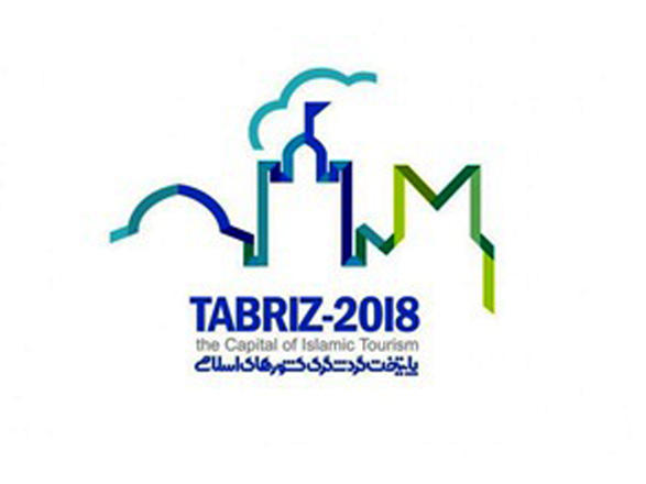 Int'l events, railroad likely to boost tourism in Tabriz, Nakhchivan (Exclusive) (PHOTO)