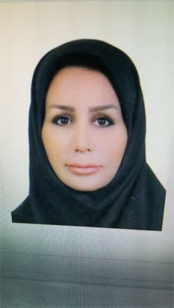 Two Iranian females detained while trying to leave Baku with fake IDs (PHOTO)
