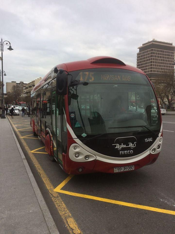 https://cdn.trend.az/media/pictures/2018/01/13/baku_bus_130118_08.jpg