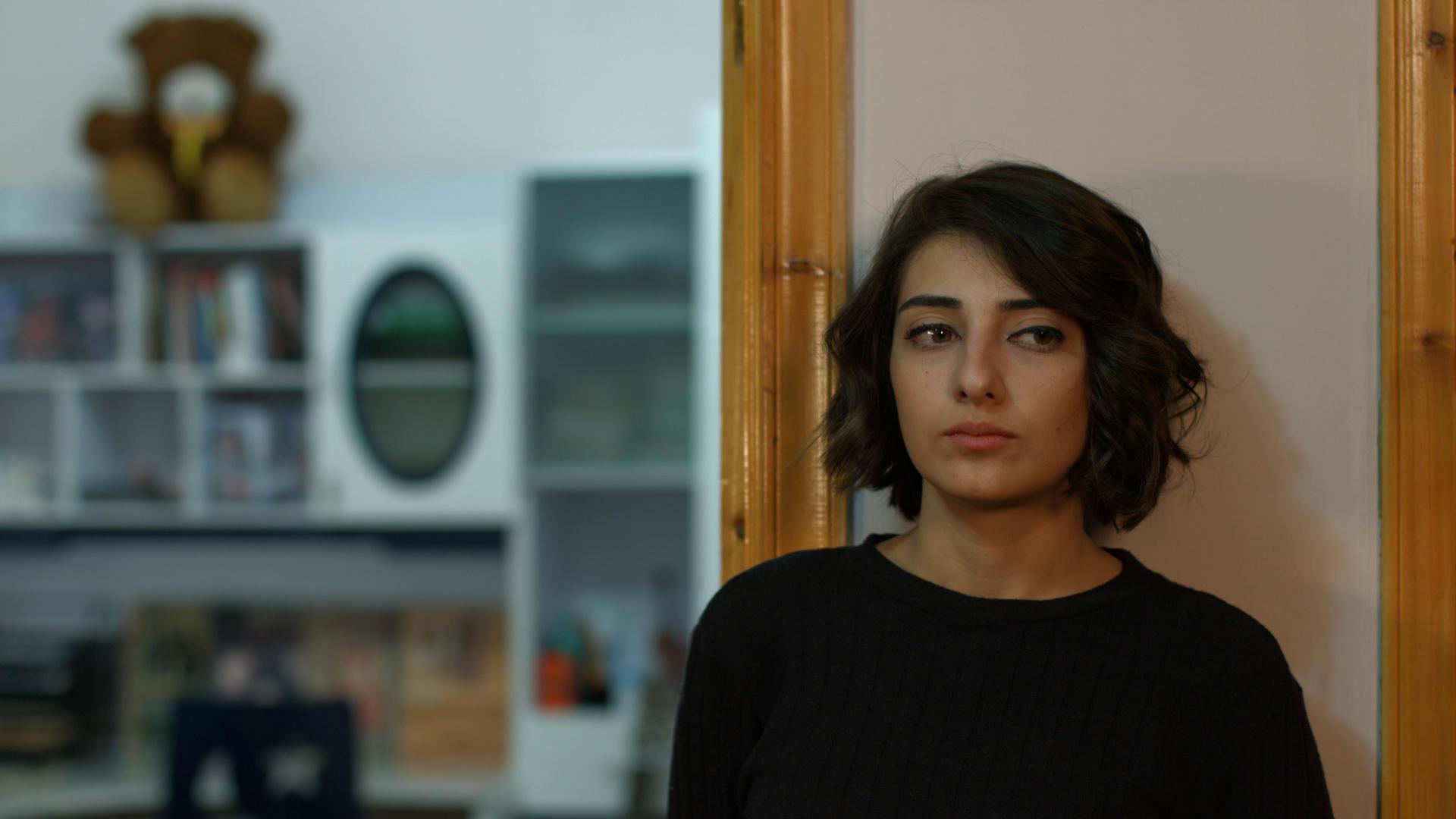 Когда жизнь рушится, приходит спасение – Теплое дыхание зимы в Азербайджане (ВИДЕО, ФОТО)