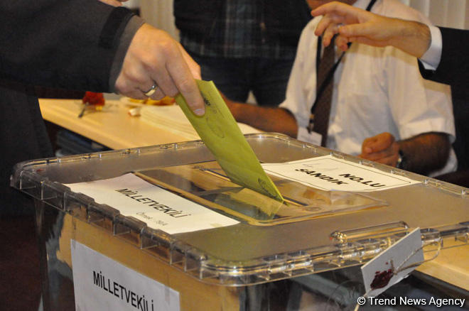 Source Reveals Details of Erdogan, Putin Phone Call Over Iran Nuclear Deal