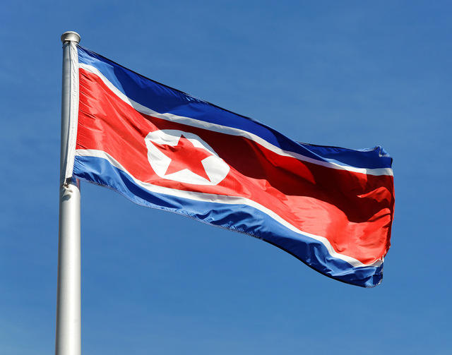 North Korea says time running out for fresh talks as U S