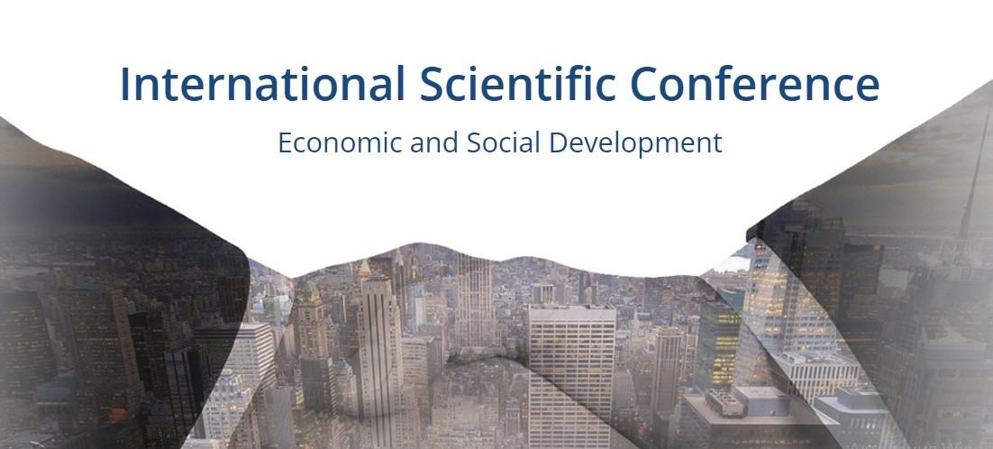 International scientific conference to be held at UNEC