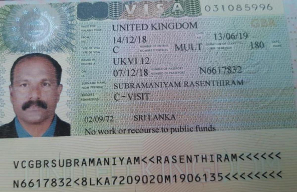 В Азербайджане задержаны четыре иностранца, нарушивших госграницу (ФОТО)