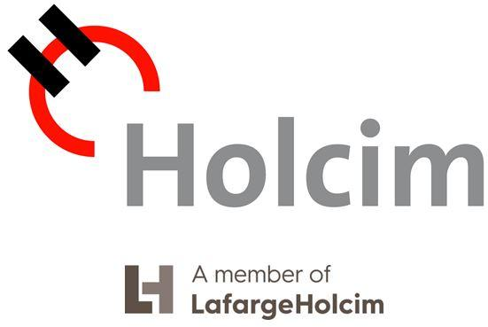Representatives of Ministry of Ecology and Natural Resources visited Holcim's cement plant in Eclepens