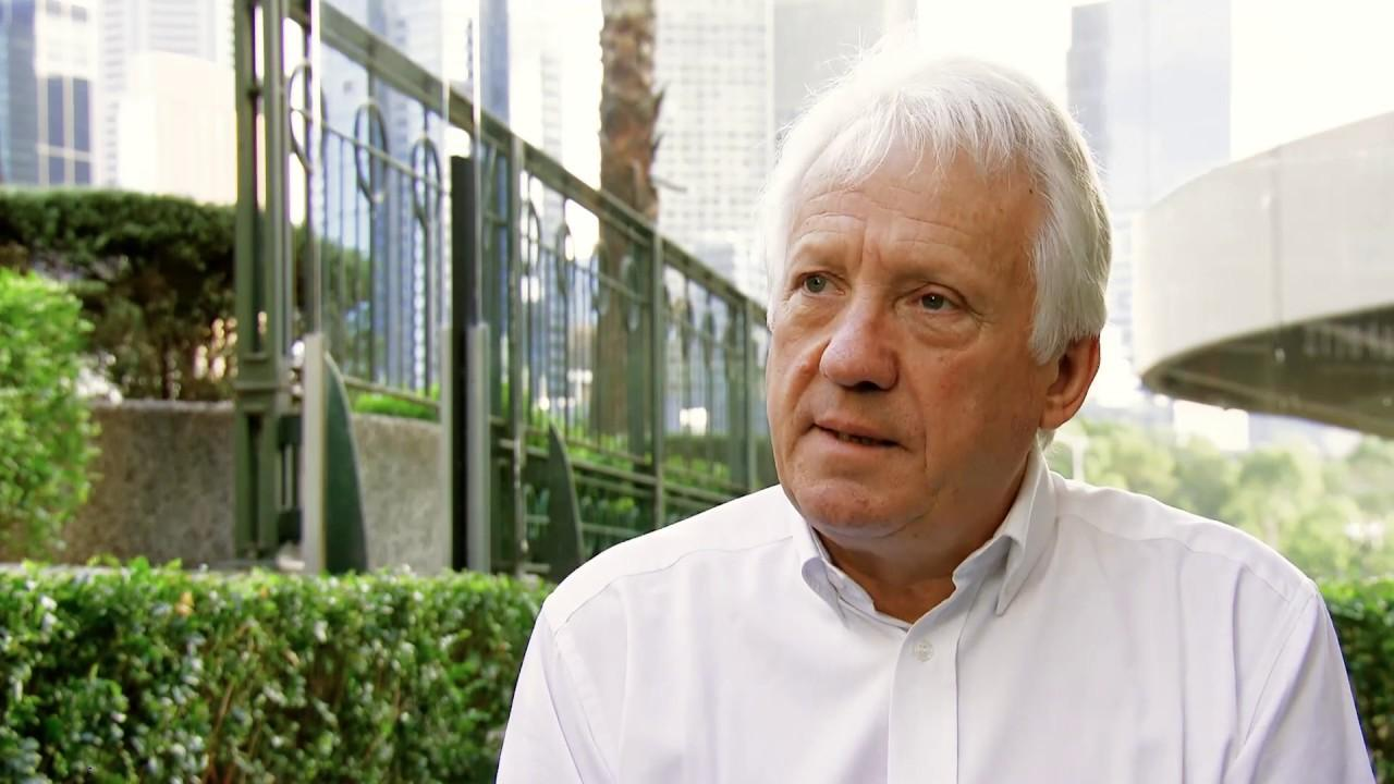 formula one race director charlie whiting dies at age 66