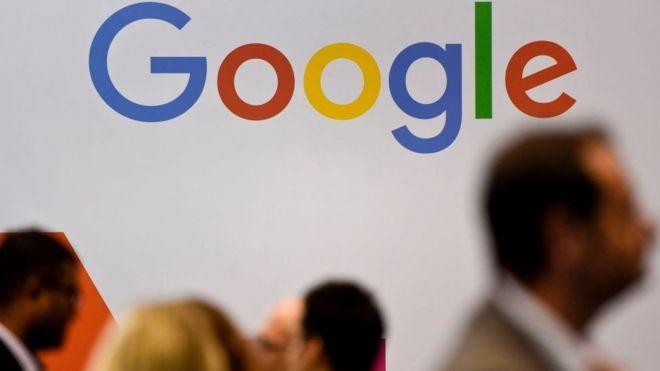 Google to require benefits, minimum wage for contractors | AP business