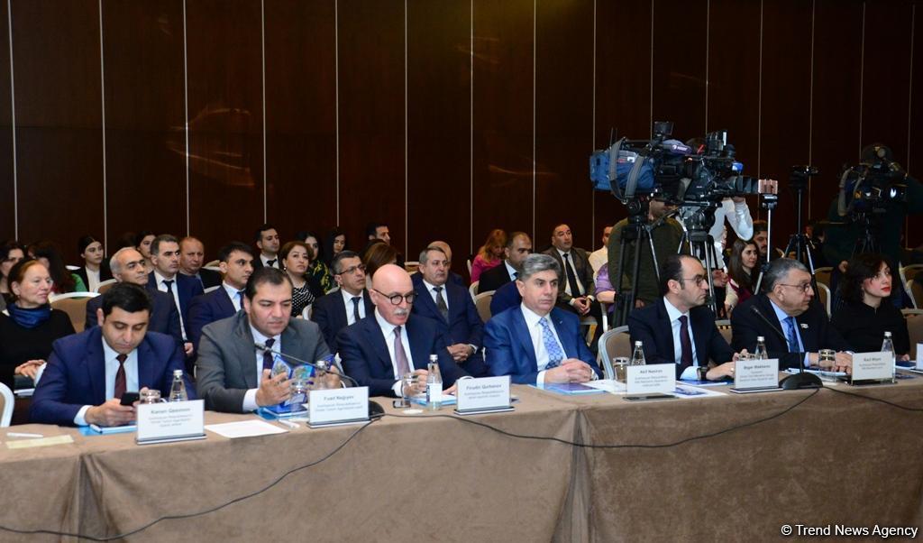 Кямран Иманов: Принятые Президентом Азербайджана важные решения являются началом нового этапа в развитии Азербайджана (ФОТО) (версия 2)