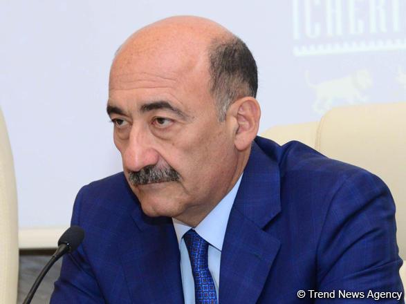 Əbülfəs Qarayev: