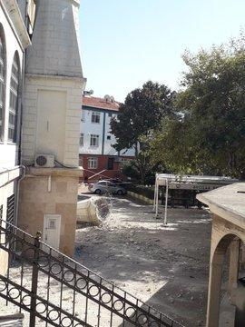 Another strong quake hits Istanbul (PHOTO/VIDEO)